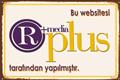 R Plus Media