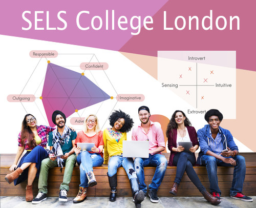 SELS College