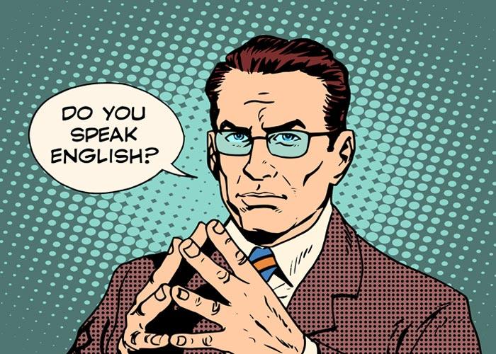 ingiltere'de dil okulu
